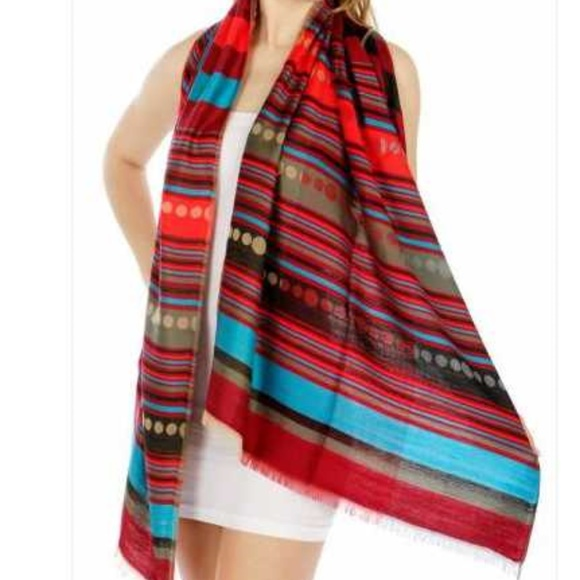 362d5aafa8c3e New Evening wrap shawl Dressy Scarf Pashmina